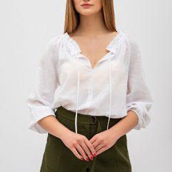 Рубашка itelle 21232 (it-21232-2)