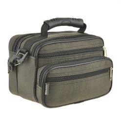 Мужская сумка wallaby 5 л хаки (в 21231х)