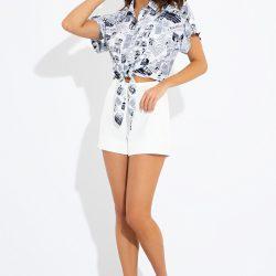 Рубашка itelle 21233 (it-21233-2)