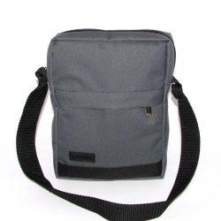Сумка планшет мужская dnk (bag 724-7)