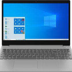 "Ноутбук lenovo ideapad 3 15ada05 (81w10112ra); 15.6"" (1366×768)"