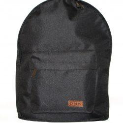 Рюкзак мужской dnk (backpack city-1)