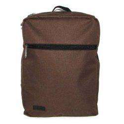 Рюкзак мужской dnk (backpack 900-3)