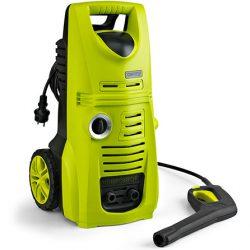 Мойка высокого давления camry cr 7026 давление 130bar работа 360 литр/час (hub_bfry27727)
