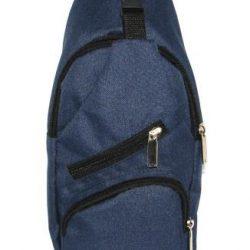 Сумка-рюкзак на плечо мужская dnk (joker №2 bag-2)