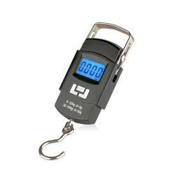 Кантер цифровой weiheng wh-a08 50кг (1г) черный (20053100260)