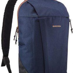 Рюкзак quechua arpenaz синий (2487053)