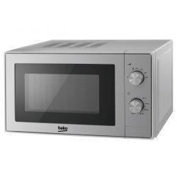 Микроволновая печь beko mgc20100s (2405372)