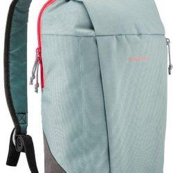 Рюкзак quechua arpenaz серый (2487060)