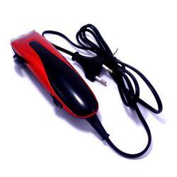 Машинка для стрижки волос gemei gm-1012 (sp_0353)